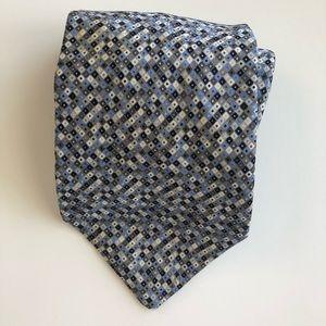 Stefano Ricci 100% silk tie.